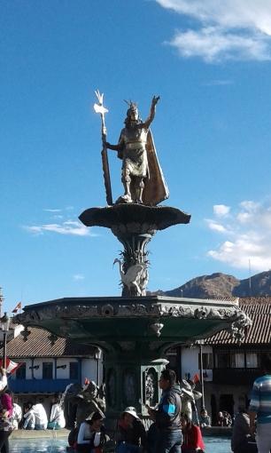 cuzco peru peregrina (3)