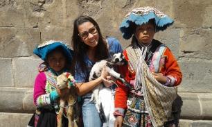 cuzco peru peregrina (4)