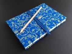caderno artesanal sustentavel estampa indiana peregrina (10)