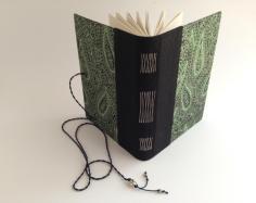 caderno artesanal sustentavel estampa indiana peregrina (11)