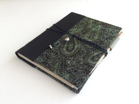 caderno artesanal sustentavel estampa indiana peregrina (12)