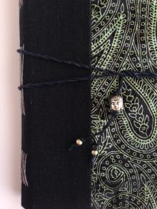caderno artesanal sustentavel estampa indiana peregrina (13)