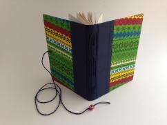 caderno artesanal sustentavel estampa indiana peregrina (14)