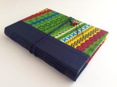 caderno artesanal sustentavel estampa indiana peregrina (15)