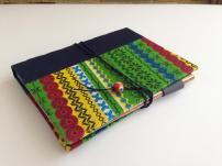 caderno artesanal sustentavel estampa indiana peregrina (16)