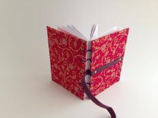 caderno artesanal sustentavel estampa indiana peregrina (18)