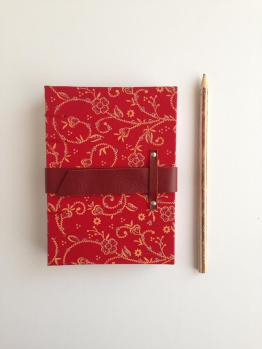 caderno artesanal sustentavel estampa indiana peregrina (19)