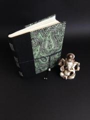 caderno artesanal sustentavel estampa indiana peregrina (2)