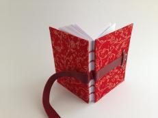caderno artesanal sustentavel estampa indiana peregrina (21)