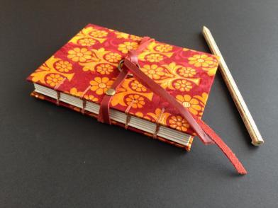 caderno artesanal sustentavel estampa indiana peregrina (22)