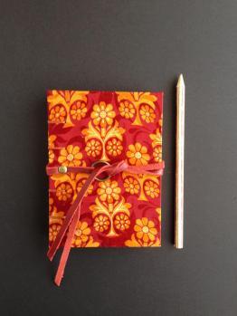 caderno artesanal sustentavel estampa indiana peregrina (23)