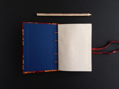 caderno artesanal sustentavel estampa indiana peregrina (24)