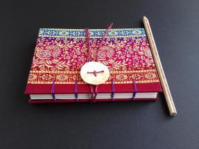 caderno artesanal sustentavel estampa indiana peregrina (27)