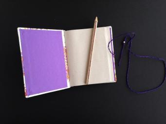 caderno artesanal sustentavel estampa indiana peregrina (28)