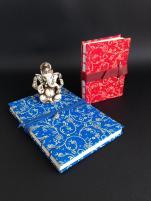 caderno artesanal sustentavel estampa indiana peregrina (3)