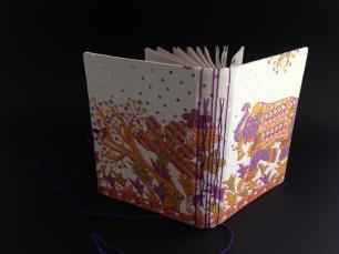 caderno artesanal sustentavel estampa indiana peregrina (30)
