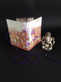 caderno artesanal sustentavel estampa indiana peregrina (4)