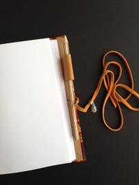 caderno artesanal sustentavel estampa indiana peregrina (6)