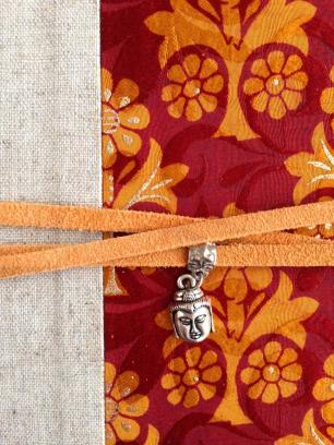caderno artesanal sustentavel estampa indiana peregrina (7)