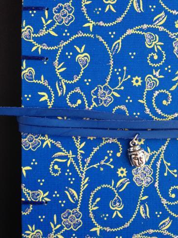 caderno artesanal sustentavel estampa indiana peregrina (8)