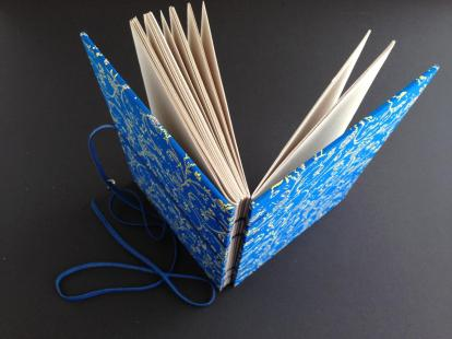 caderno artesanal sustentavel estampa indiana peregrina (9)